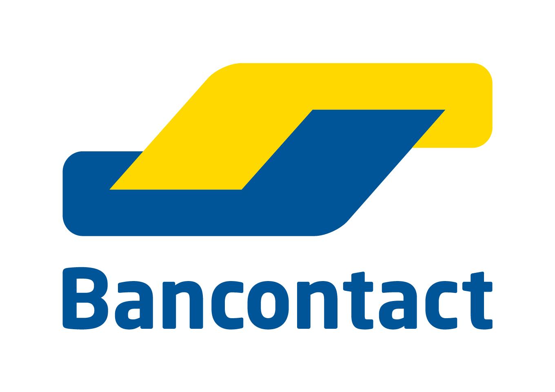 Bancontant_Betaalmethode_Logo.png